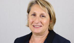 Isabelle  PASTEUR